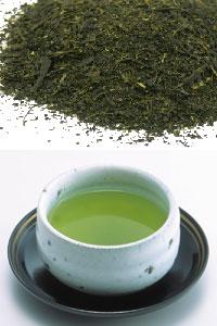 ティーサーバー用 茶葉