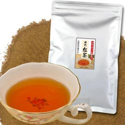 紅茶1k100g