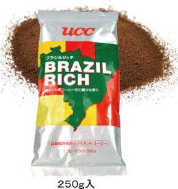UCCコーヒー1k100g
