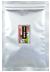 粉砕茶・玄米茶100g