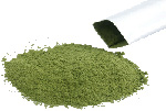 スティックタイプ緑茶 楽らく茶