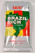 給茶機用UCCブラジル珈琲