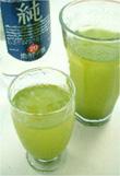 おすすめ緑茶